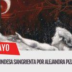 La condesa sangrienta por Alejandra Pizarnik